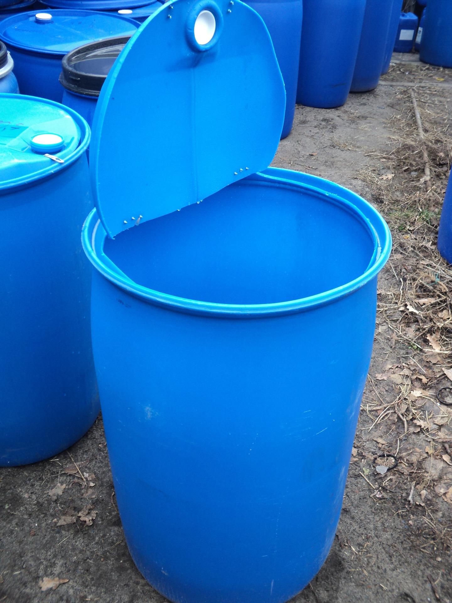 Частные объявления бочки пластиковые смоленск подать объявление о продаже земельного участка в смоленской области
